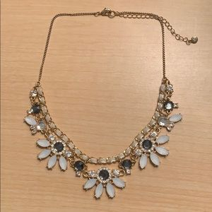 LC Lauren Conrad necklace